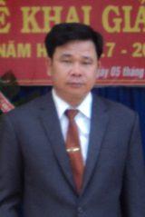 Vũ Văn Tuyên